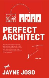 Perfect-architect