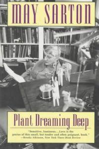 Plant-Dreaming-Deep