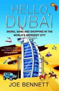 Hello-Dubai