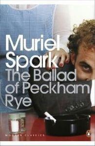 Ballad-of-peckham-rye