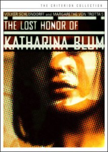 Lost_honour_of_katharina_blum