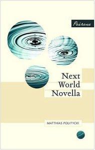 Next-world-novella