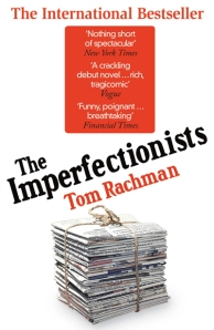 Imperfectionsts-paperback-small