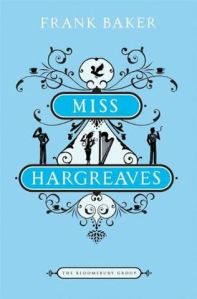 Miss-Hargreaves