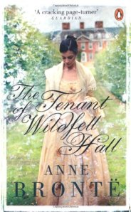Tenant-of-wildfell-hall
