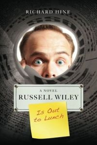 Russell-wiley-is-out-to-lunch