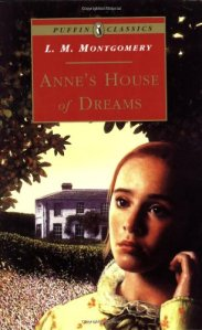 Annes-house-of-dreams