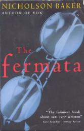 The_Fermata