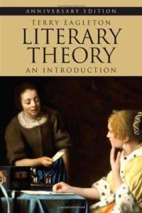 Literary-theory