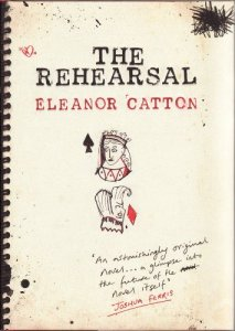 The-Rehearsal-hardcover