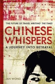 ChineseWhispers