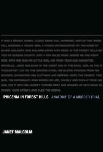 Iphigenia-in-forest-hills