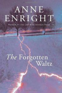 Forgotten-Waltz