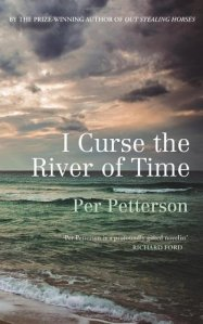I-curse-the-river-of-time