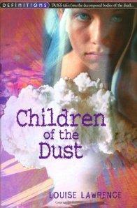 Children-of-the-dust