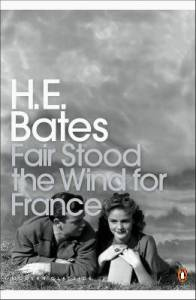 Fair-stood-the-wind-for-france