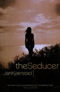 The-Seducer