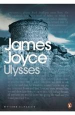 Ulysses-small