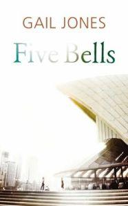 Five-Bells