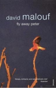 Fly-away-peter