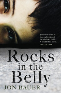 Rocks_in_the_belly