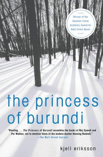 Cinque mantel princess