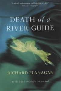 Death-of-a-river-guide
