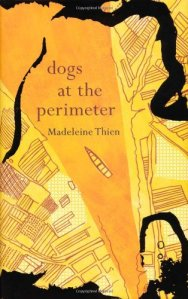 Dogs-at-the-perimeter