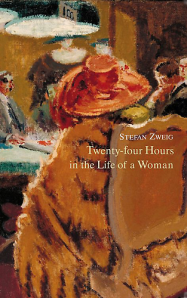 Twenty-four-hours-in-the-life-of-a-woman
