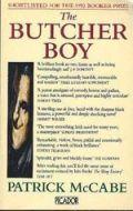 The-butcher-boy