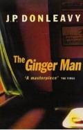 The-ginger-man