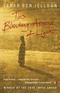 Blinding-absence-of-light