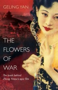 Flowers-of-war