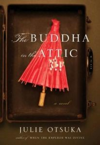 Buddha-in-the-attic