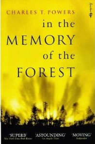 In-the-memory-of-the-forest