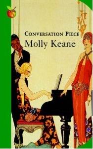 Conversation_piece