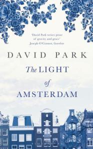 Light-of-amsterdam_final