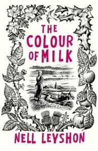 Colour-of-milk