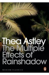 Multiple-effects-of-rainshadow