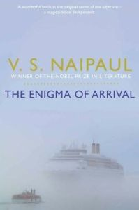 Enigma_of_arrival
