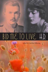 Bid-me-to-live