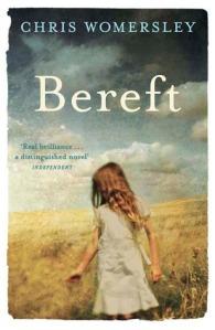 Bereft_paperback