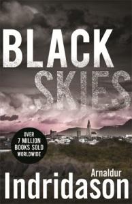 Black_skies