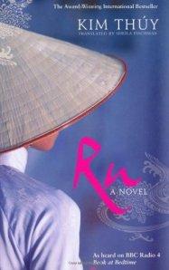 Ru-UK-Kindle-edition