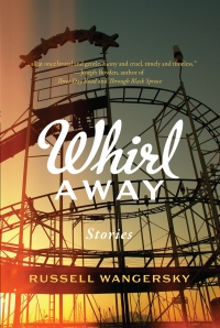 Whirl_away