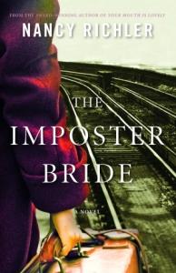 Imposter-bridge