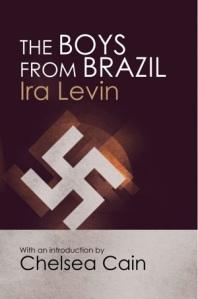Boys-from-Brazil