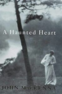 Haunted-heart