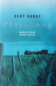 Plainsong-original