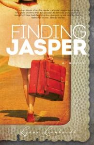 FindingJasper